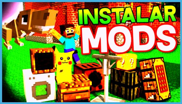 Mejores mods para Minecraft para PC